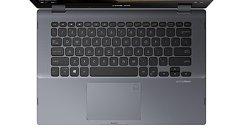 My laptop freezes when I put the charger (Asus VivoBook Flip 14) 1z4M7HhxK35s4Tkg_thm.jpg