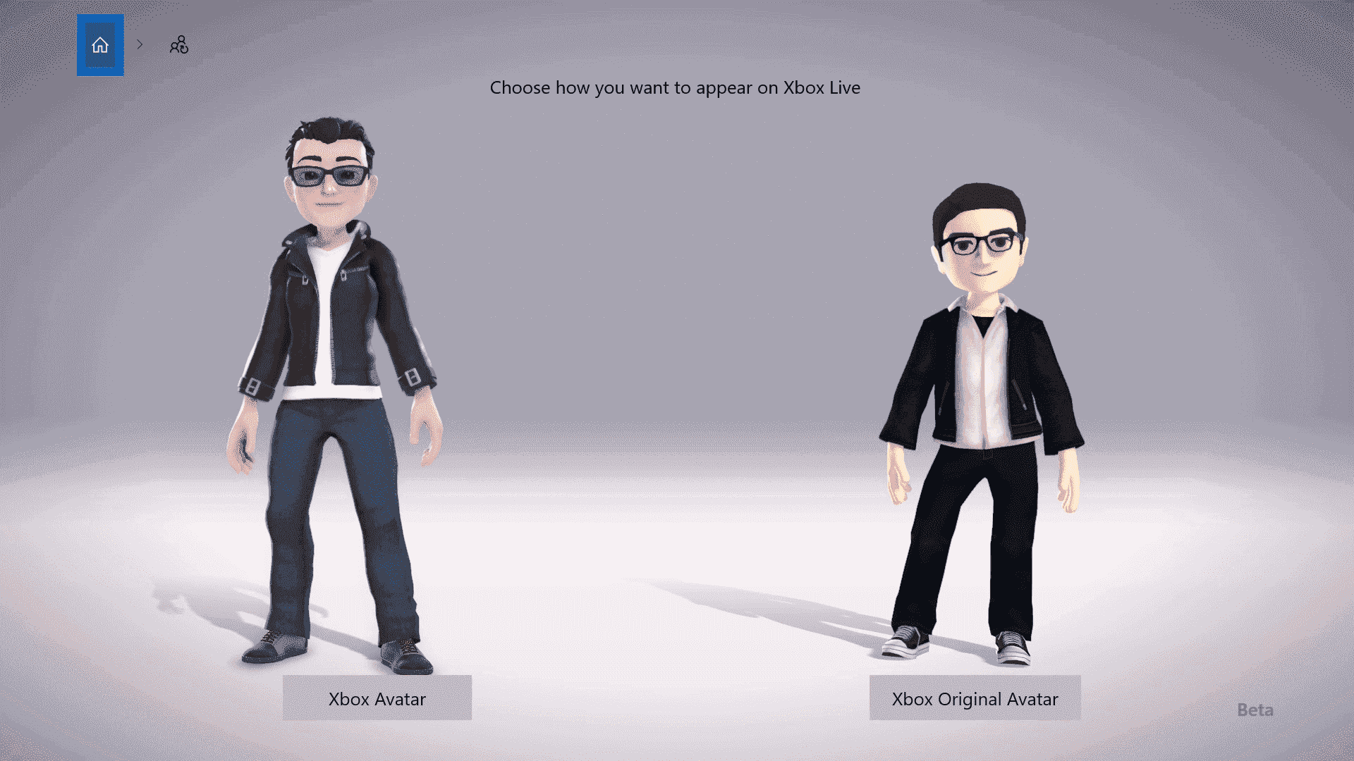 Meet the Xbox Insider Team as Avatars 2-Alter-ego-Avatars.png