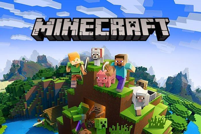 Minecraft Launcher won't open on Windows PC 2-easy-ways-to-reset-Minecraft.jpg