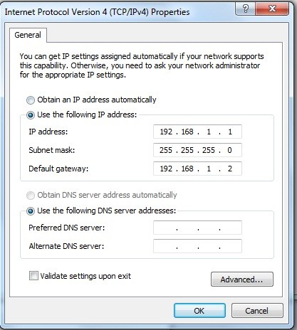 Home Networking – Windows cannot access \Laptop 2.jpg