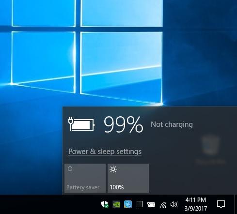Add Custom Shortcuts to Win+X Quick Link Menu in Windows 10 2.jpg