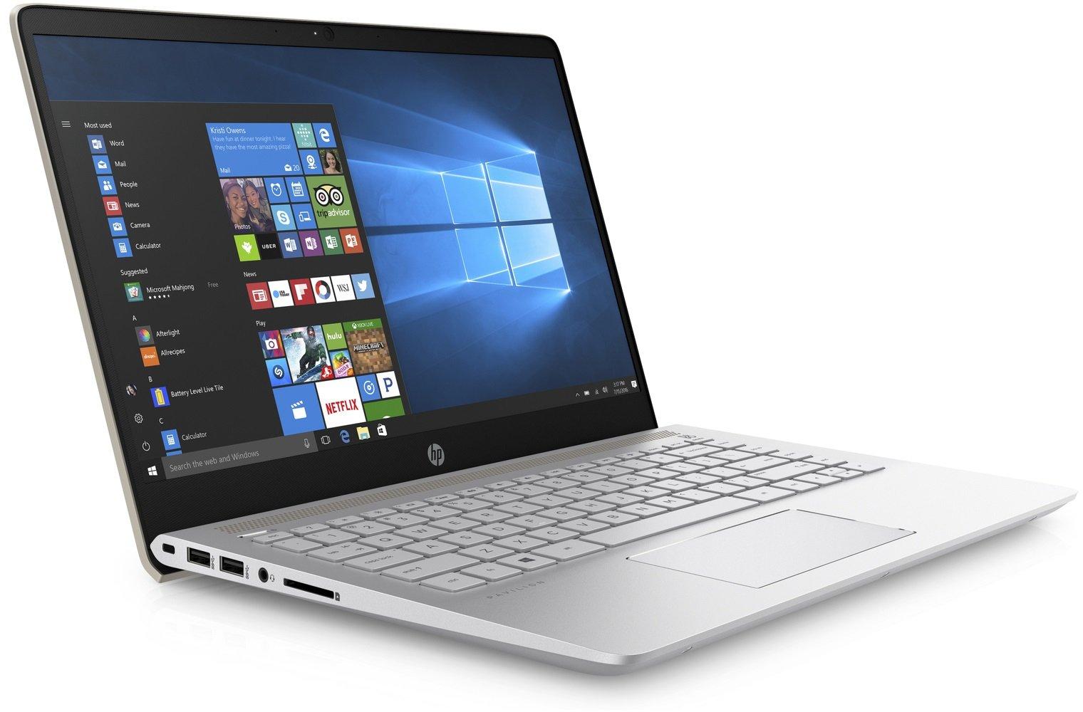 how can i return my hp stream 14 laptop to factory settings 2001649487-jpeg.jpg