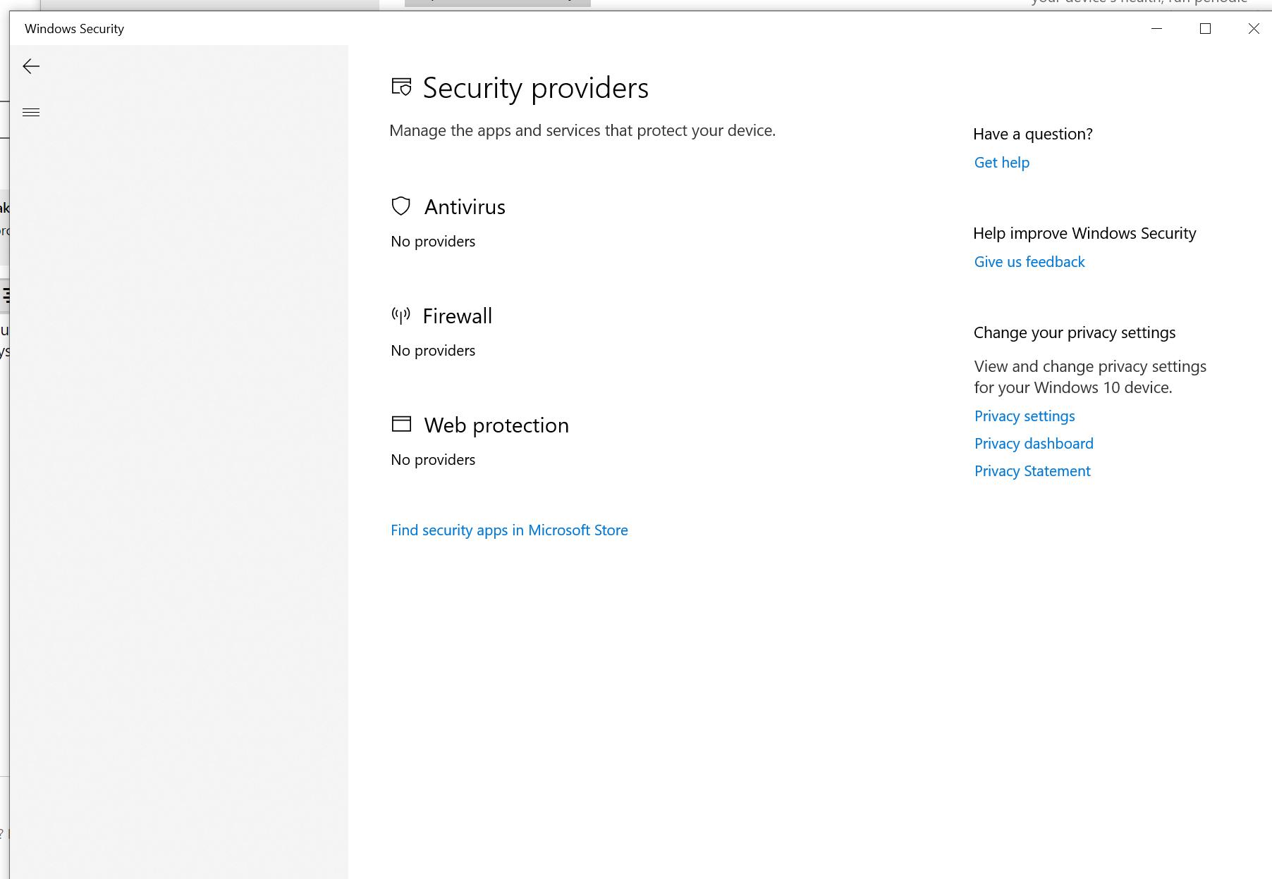 Windows Defender is gone 2003dd19-1719-4557-882a-93a55349ee25?upload=true.png