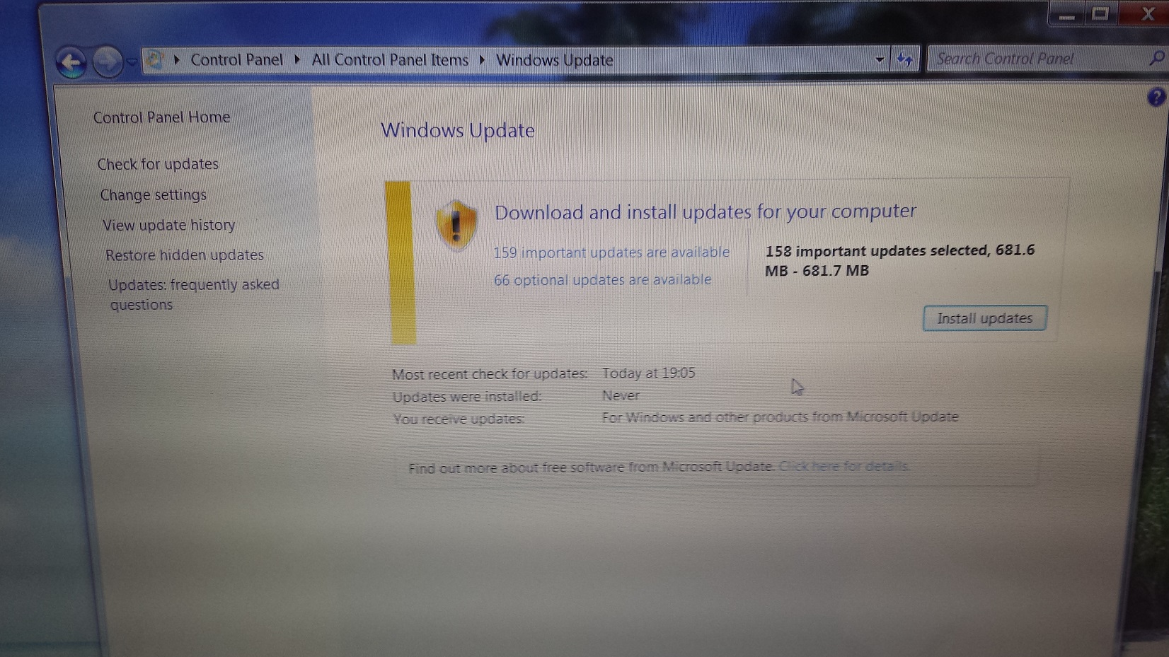 I have lost hours of work multiple times due to Windows updating and rebooting. 20160416_190650-jpg.jpg