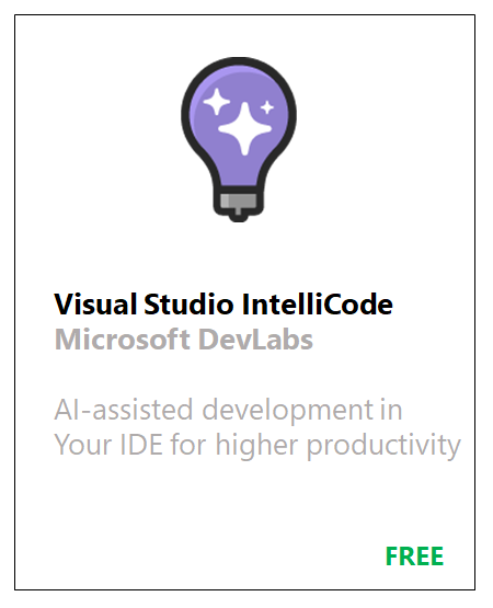 Visual Studio IntelliCode supports more languages and learns from code 2018.05.07.AnnouncingVisualStudioIntelliCode-GalleryTile-v2-1.png
