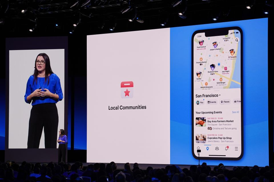 Facebook Building New Products & Features for Privacy Social Platform 2019f8_0901.jpg