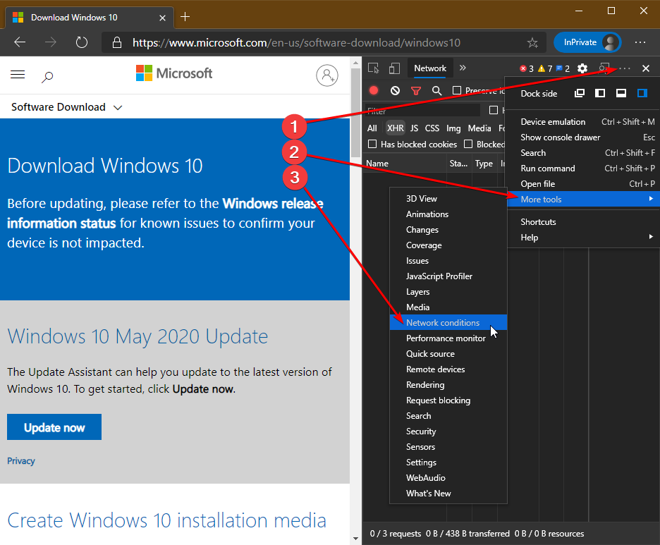 How to download Windows 10 ISO with or without Media Creation Tool 20546fca-24ed-4c69-a57e-f02ebf1a69c8?upload=true.png