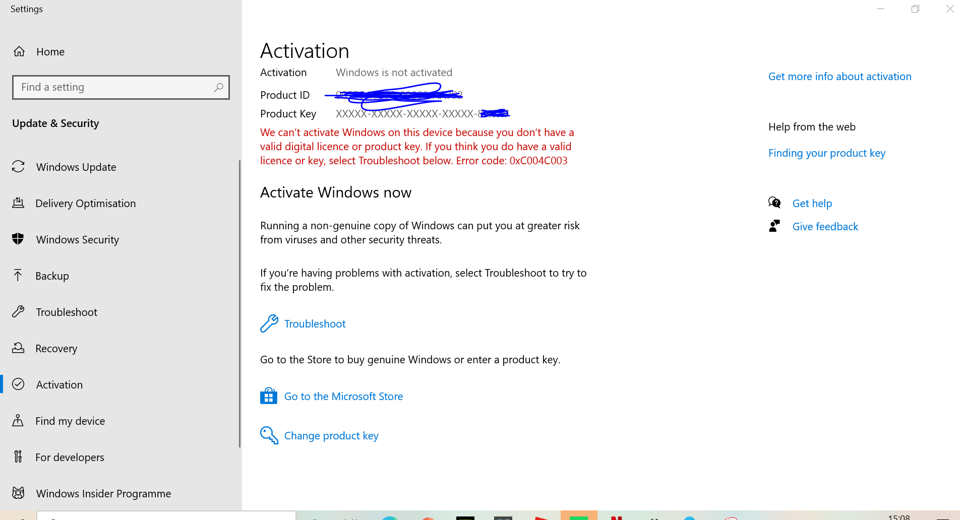 Trouble activating Windows 10? 207b591a-8a4b-4269-af27-73645a4bed33?upload=true.png