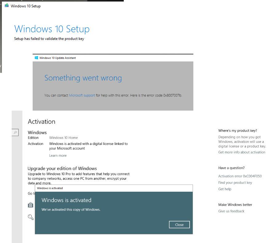 windows 10 1903 upgrade setup will not recognize digital product key 20eaff78-c841-4f4c-b10b-fd237ec6fd1c?upload=true.jpg