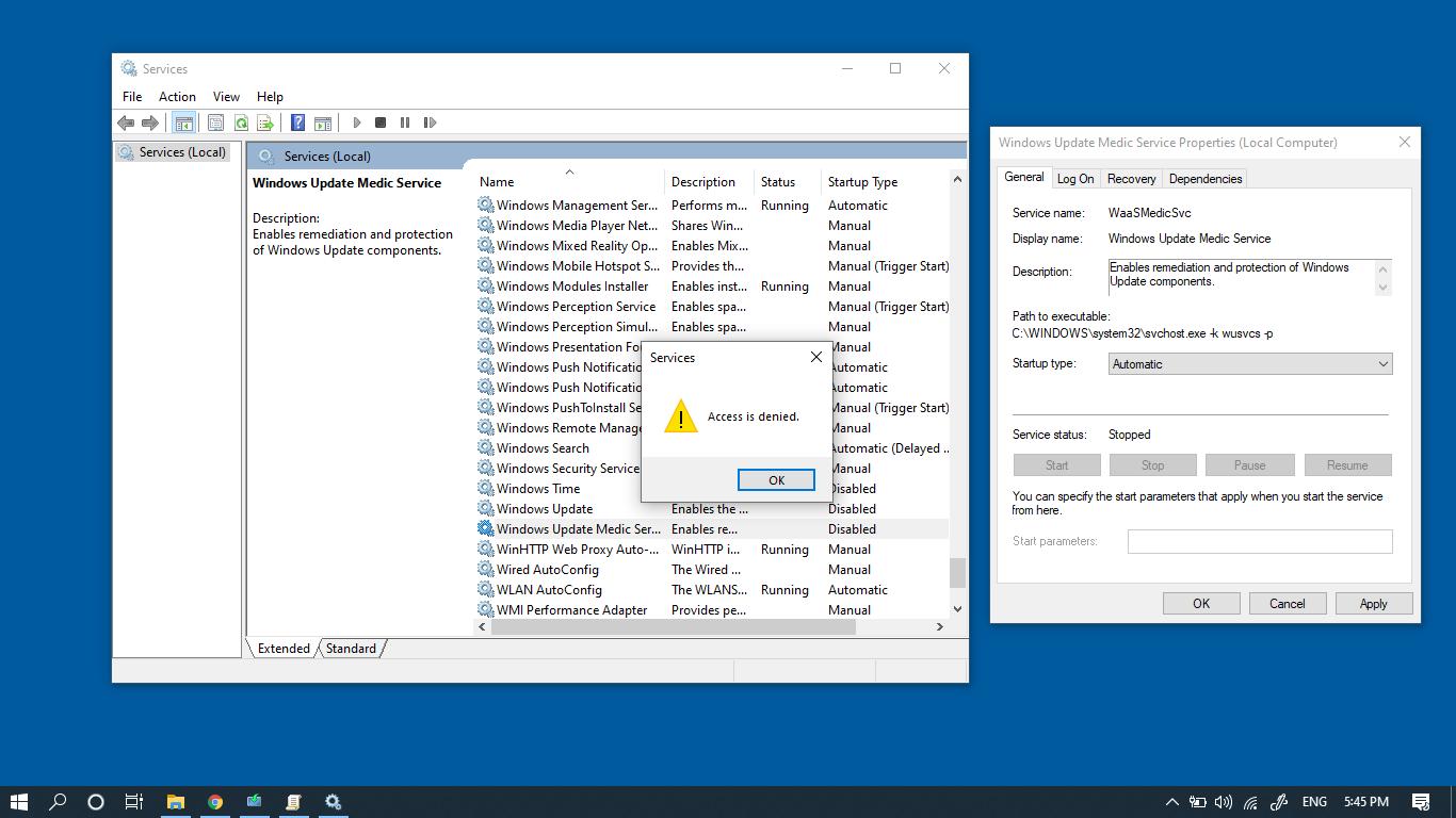 Can't start Windows Update services 213b5354-7e0d-4292-b4ff-ca02295560c1?upload=true.png