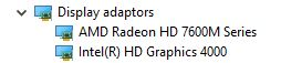 Graphics Driver Problems After Accidental Uninstallation of Pci Bus (From Device Manager) 216ca33f-fa29-41de-9d12-8e4798ba17fd?upload=true.jpg