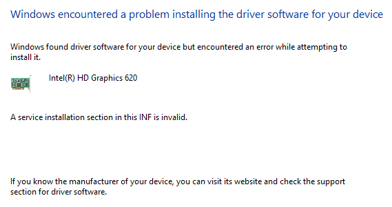 inf invalid error when installing graphics card in hp elitenote 840 4g 217c2fef-11ad-48e2-be73-ae23275c6769?upload=true.png