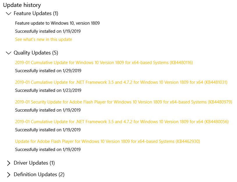 "WMP ""Apply media changes"" will not run 21852820-9b37-4c7a-9d6c-a54f00d43b51?upload=true.png"