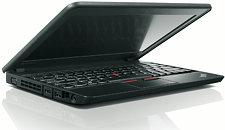 New updated Lenovo ThinkPad Windows 10 laptops 21b_thm.jpg