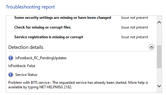Windows Update: One of the update services is not running properly, troubleshooter doesn't... 21d2eb97-4b38-4b1f-b7d6-ab22b310656b?upload=true.png