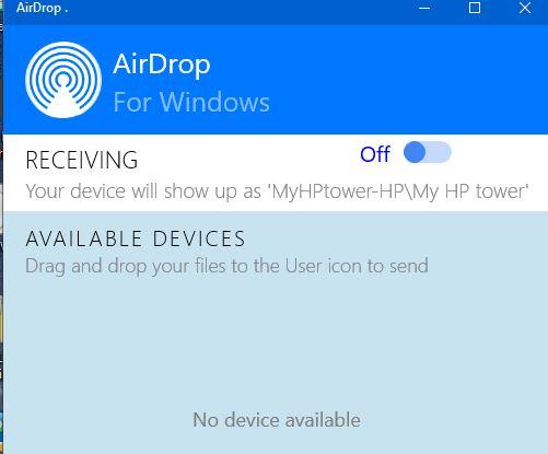 Air Drop 21eadb9b-b038-4192-9bd7-427821f8c4fc?upload=true.jpg