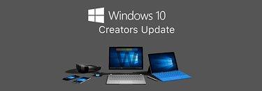 Windows 10 Pro Microsoft Store Game Download/Update Downloads & Updates Section Errors 21ff7f0d4bea_thm.jpg
