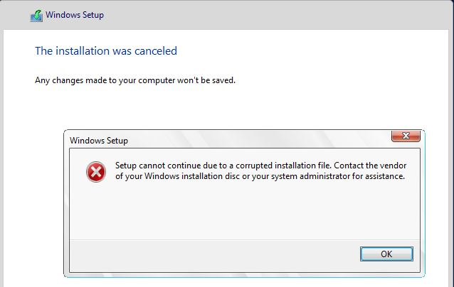 Unable to install Windows over network with WDS server 222bc426-1903-4f19-9cfc-243d8a655d1f?upload=true.jpg