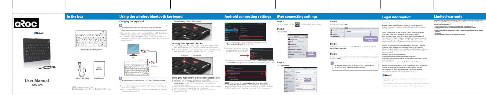 Bluetooth keyboard won't pair Windows 10 2248694-0-png.png