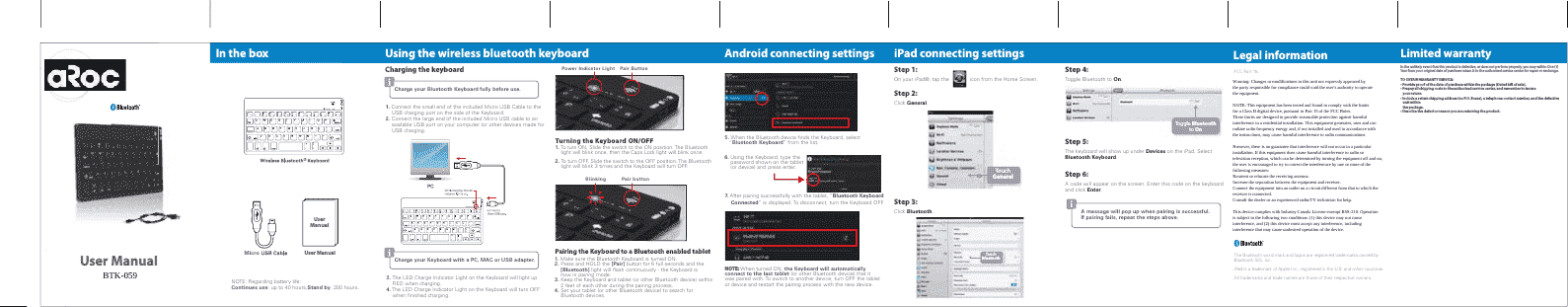 pairing a bluetooth keyboard 2248694-0-png.png