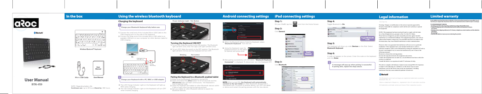 Bluetooth Keyboard Won't Reconnect After Being Removed 2248694-0-png.png
