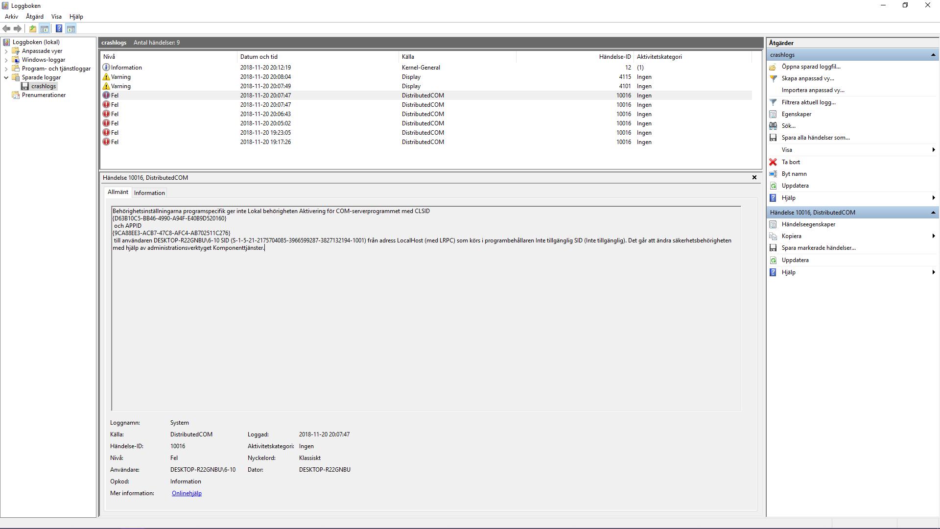 My PC freezes at random. 2273c85d-63af-404f-8026-55d41a32c5ad?upload=true.png