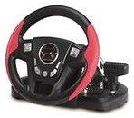 Using a Frontech Multimedia Gaming Wheel Model JIL3003 228a_thm.jpg