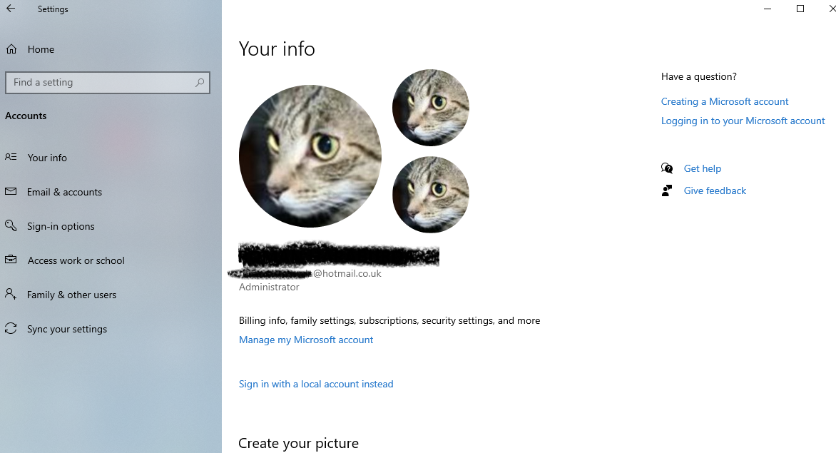 Microsoft admin account CANNOT locate one of my devices 22c7c7c9-80fd-496e-8142-9eb780ad0947?upload=true.png