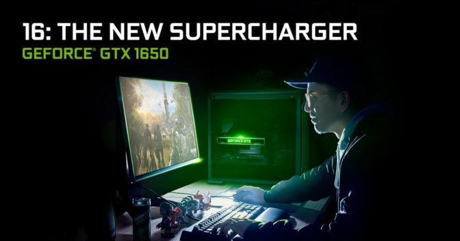 NVIDIA introduces GeForce GTX 1650 Turing GPUs 23-geforce-gtx-1650-graphic-672x353.jpg