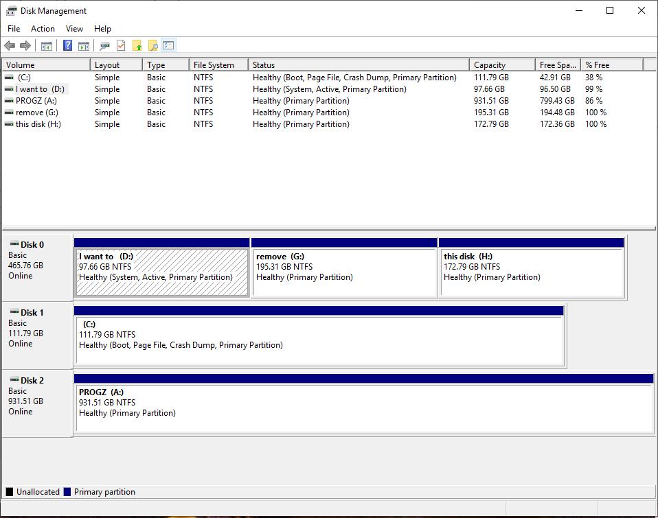 Change system/active partition 234a080f-1e5f-44a2-b01e-c91929df0d89?upload=true.png