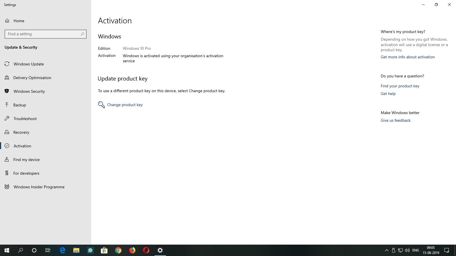 Windows 10 pro activation error 2367d4e5-8f91-4814-8257-7ef9bab0073a?upload=true.png