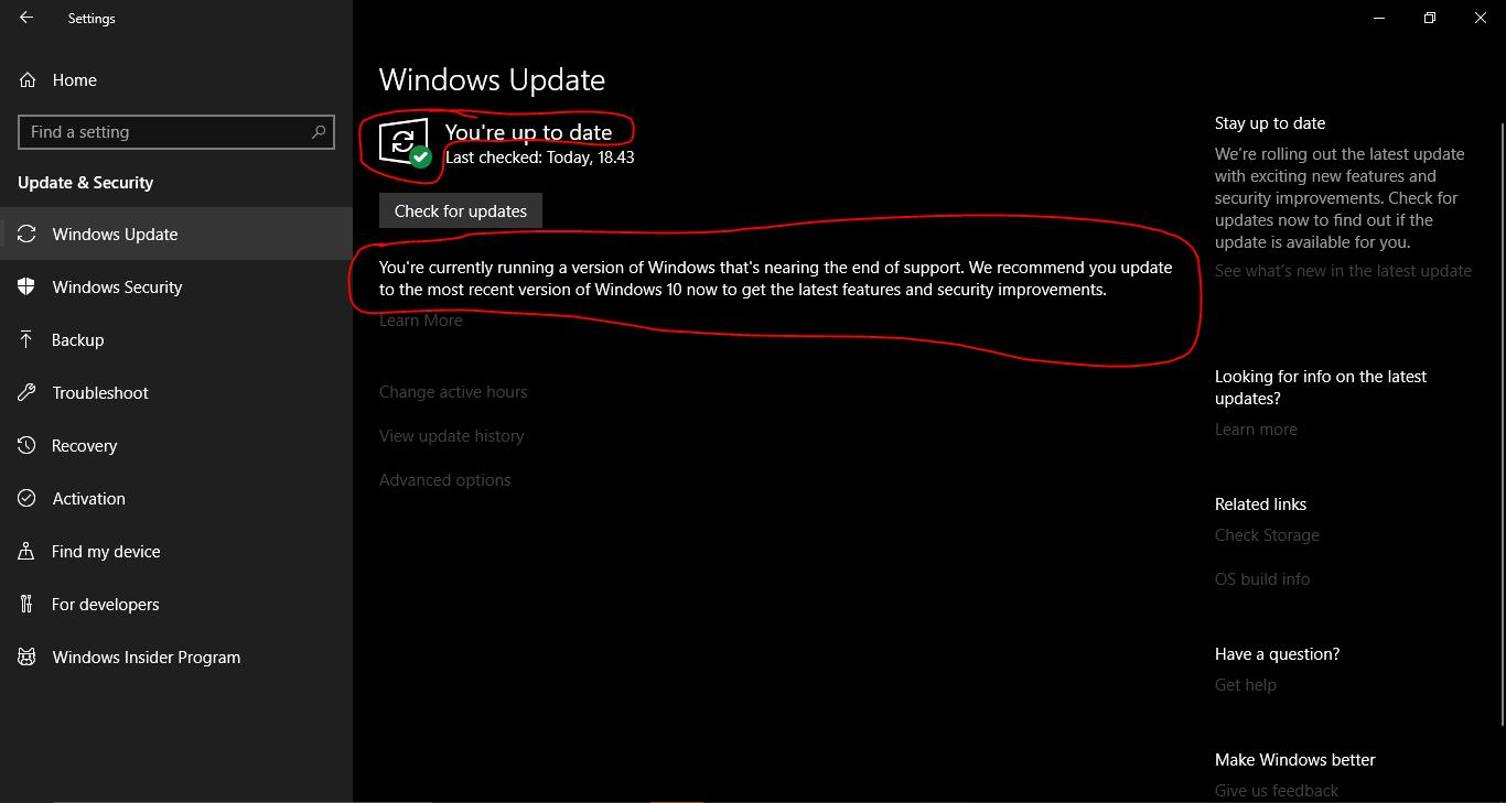 Windows Update Message Error 2380e44f-6f07-4d0d-8095-7ecd3c4c360b?upload=true.png