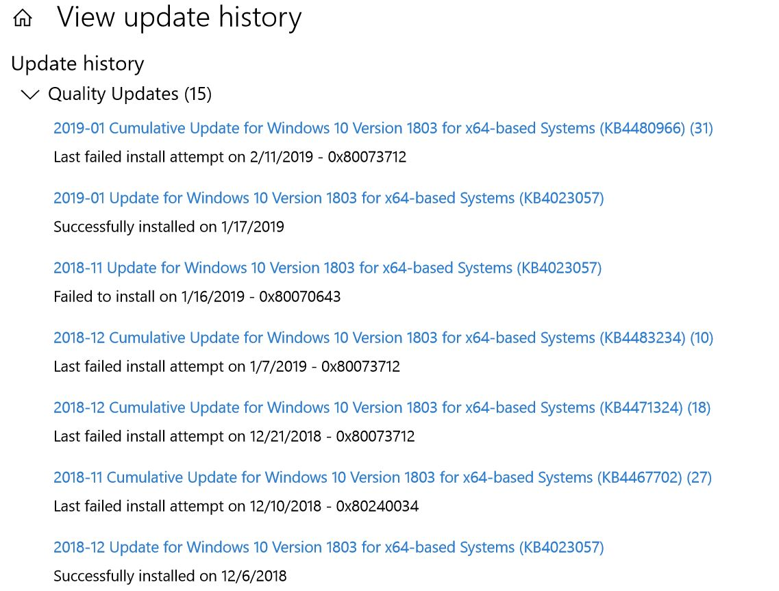 Windows 10 Update error 0x80073712 239adf97-5a20-49ce-a033-29545273782a?upload=true.jpg