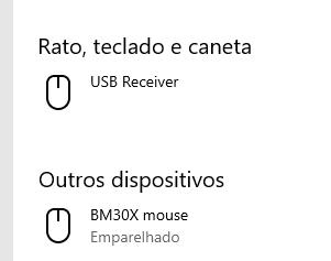 Mouse Bluetooth 23da1f51-36df-4cdb-a0e8-9f59a30fc026?upload=true.png