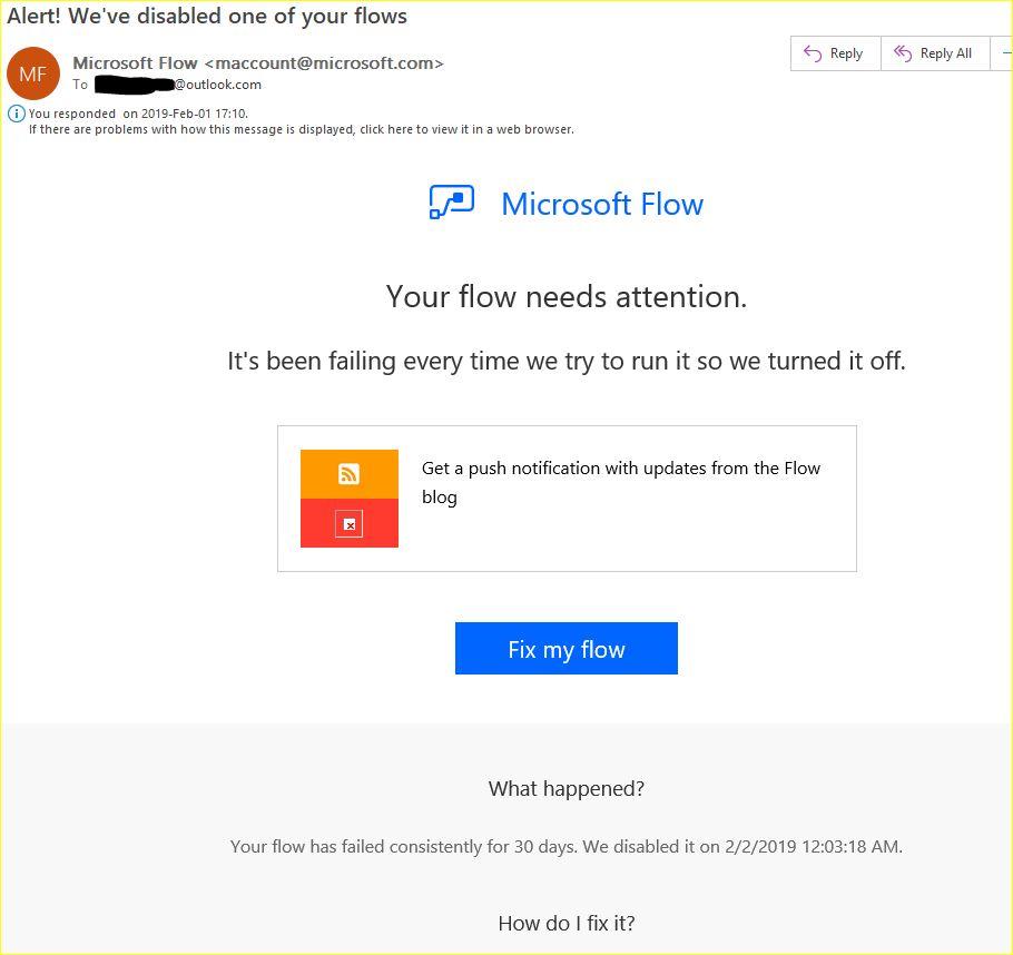 Microsoft Flow Disabled 241ae31b-c48c-4671-94f4-88bc2af0497c?upload=true.jpg