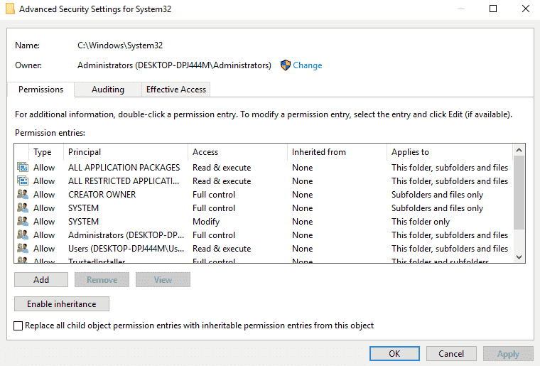 Cannot Activate Windows 24227054-a76b-446b-9307-90e4cc9171de?upload=true.png