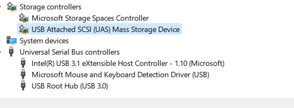 USB attached SCSI uas mass storage device  Showing error currept and missing 242fd35c-c248-42ef-9c54-0b9331574bd4?upload=true.png
