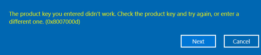 Activation and Product Key 245ae6c6-daee-4061-8e33-b0d643e30c5e?upload=true.png