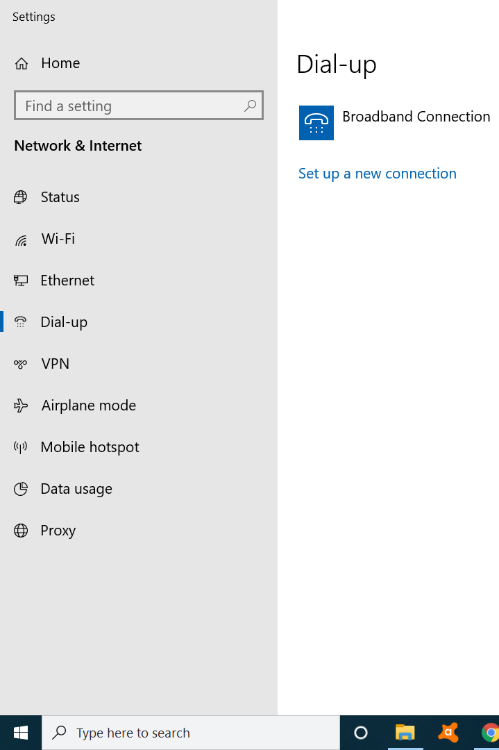 Windows 10 Cellular doesn't exist . I want to use my SIM card 249264cd-f371-44da-86e4-14565327f059?upload=true.png