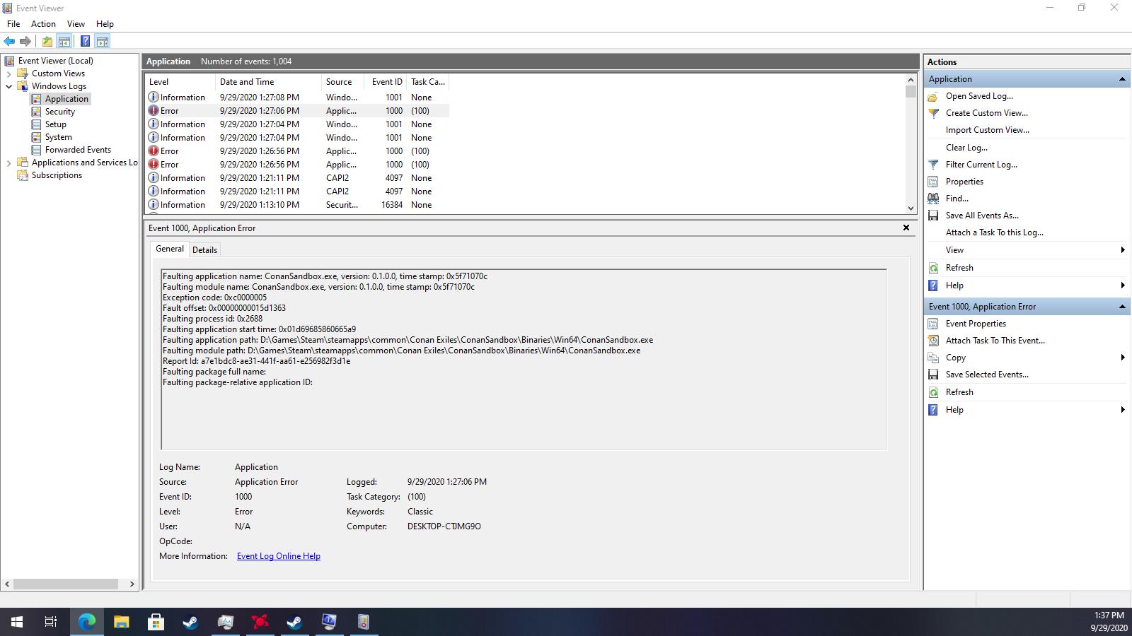 Window 10 Pro task manager suspending games. 24d908d1-dfa5-44f2-85c4-4510d05a756e?upload=true.png