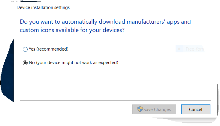 W10 driver update 24dbe190-6501-4bf2-b982-69df1fae2856?upload=true.png