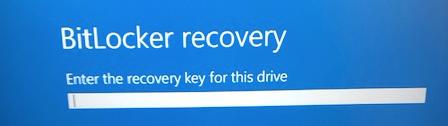 BitLocker Recovery Window 24ffb761-6e1b-4e0a-9a65-ea3297734386?upload=true.png