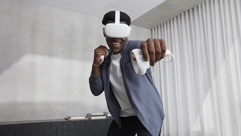 Facebook introduces Oculus Quest 2 next generation of VR 25335575406924_n.jpg?_nc_cat=1&_nc_sid=ad8a9d&_nc_ohc=c4IMyD21YuUAX9-LN_j&_nc_ht=scontent-dfw5-1.jpg