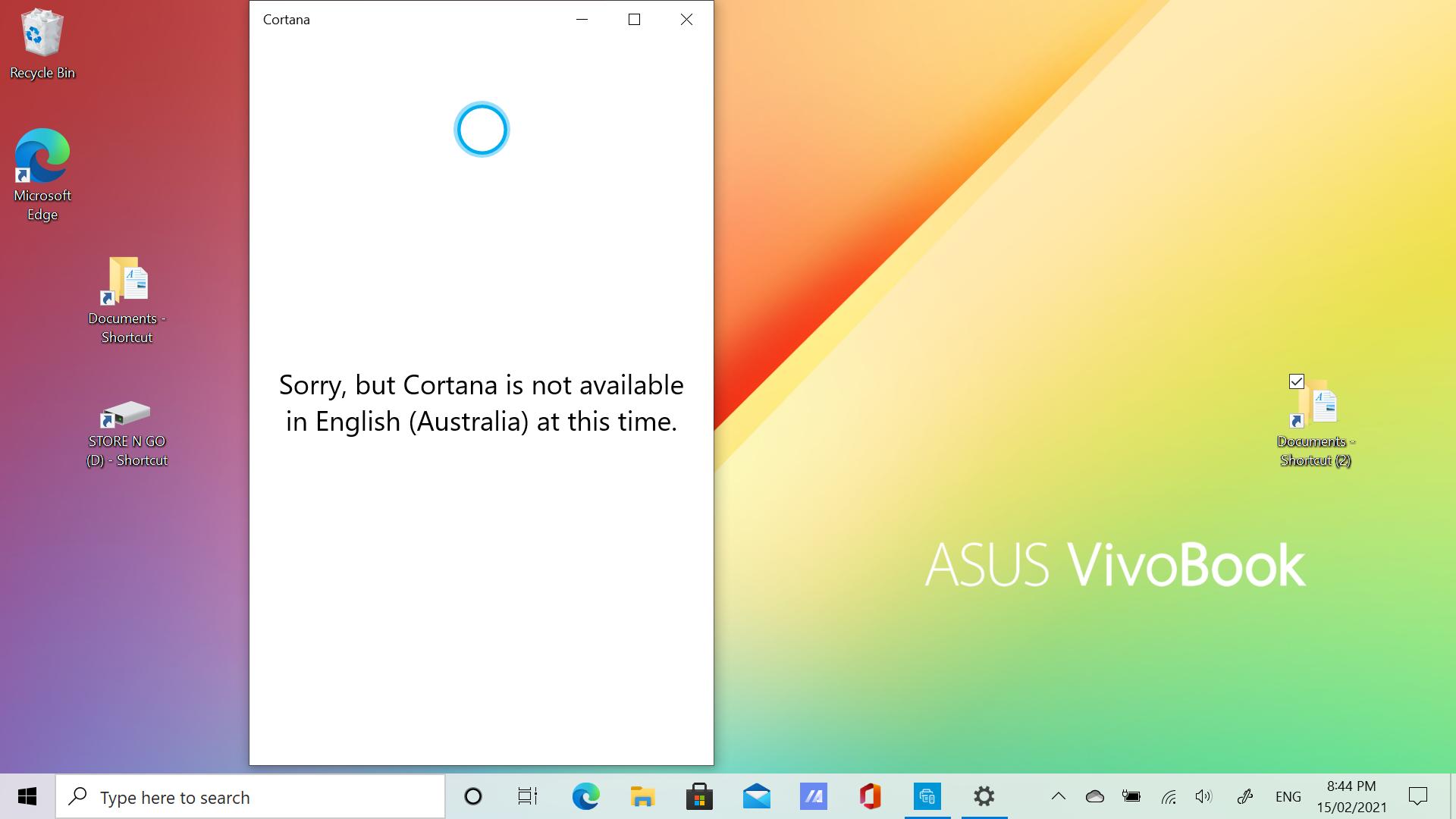 Cortana 256498ec-4d07-46b9-a0d2-b4c954d2bef7?upload=true.png