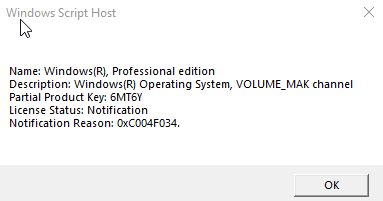 Windows 10 activation with a valid product key on a new computer 25a0e1c5-95aa-41d9-a63a-0aed5d3fbc23?upload=true.png