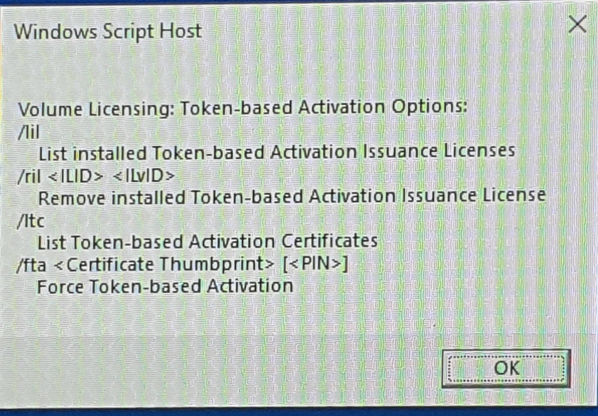 Venue 10 pro with a 0x803fa067 activation error  help!! 25a9f365-ec97-4bde-a668-15f9febb27ae?upload=true.jpg