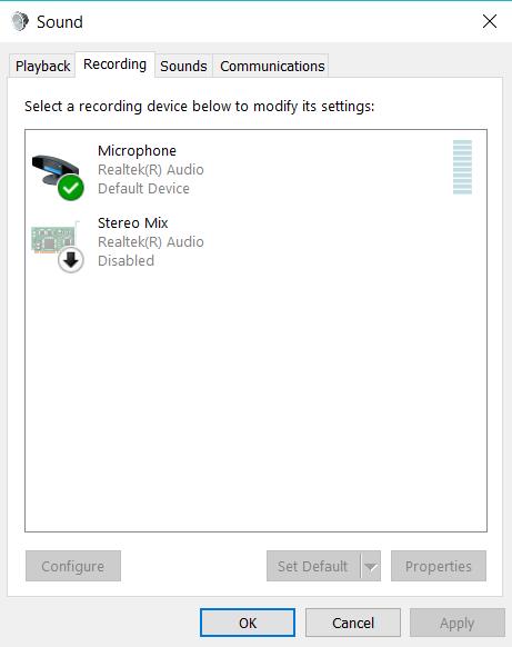 (Laptop) Windows doesn't detect my HyperX Cloud Stinger microphone/headset. 25ccfba0-f0a3-4e57-98a4-b81780a5e51c?upload=true.png