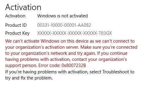 Windows Activation Problem 2667dee0-4532-4d8a-81c1-6f5576cbdab4?upload=true.jpg