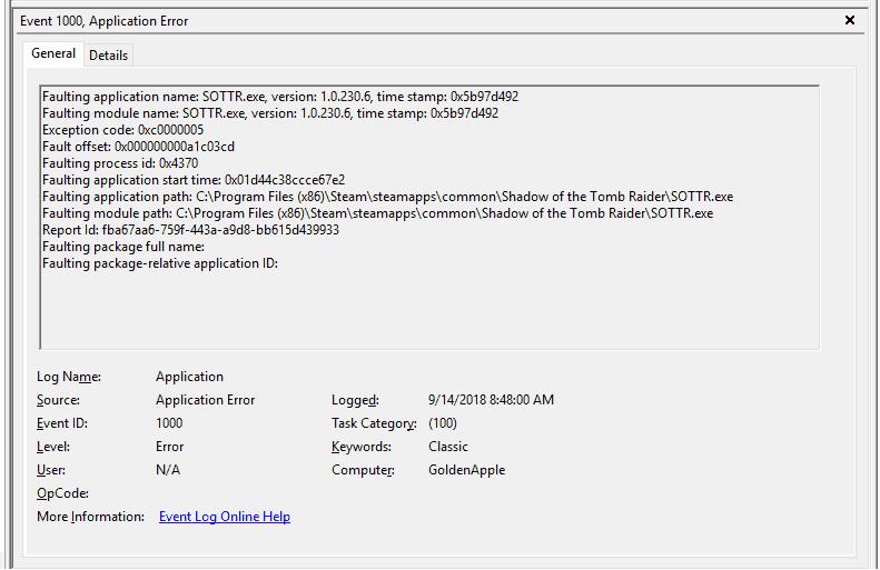 All Of My Games Crash 266b9b61-1126-4124-9b11-12d34922e7b5?upload=true.png