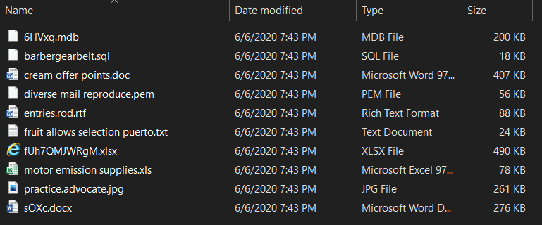 Hidden folders in root of drive keep reappearing after deletion 26728b51-f232-43db-8435-74ac4b8f98a4?upload=true.png